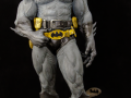 001 Batman front with stand.png