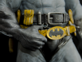 006 Batman buckle closeup.png