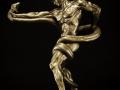 Athlete Wrestling Python 001.png