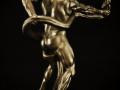 Athlete Wrestling Python 003.png