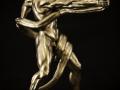 Athlete Wrestling Python 004.png
