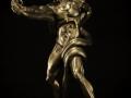 Athlete Wrestling Python 006.png