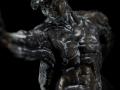 Athlete Wrestling Python Patina 004.png