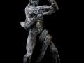 Athlete Wrestling Python Patina 006.png