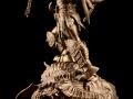Bronze-Barbarian-001.png