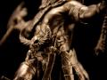 Bronze-Barbarian-002.png