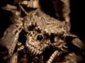 Bronze-Barbarian-003.png