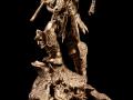 Bronze-Barbarian-004.png