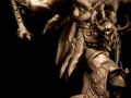 Bronze-Barbarian-005.png