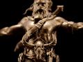 Bronze-Barbarian-006.png