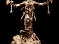 Bronze-Barbarian-007.png