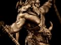 Bronze-Barbarian-008.png