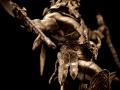 Bronze-Barbarian-009.png
