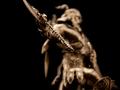 Bronze-Barbarian-010.png