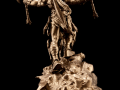 Bronze-Barbarian-011.png
