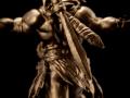 Bronze-Barbarian-012.png
