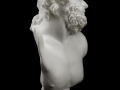Bust of Laocoon 002.png