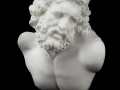 Bust of Laocoon 003.png