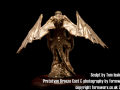Bronze-Cthulhu-Prototype-001.png