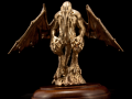 Bronze-Cthulhu-Prototype-002.png