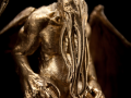 Bronze-Cthulhu-Prototype-003.png