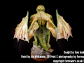 Painted-Cthulhu-Prototype-010.png