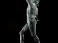 dancing faun patina bronze 001.png