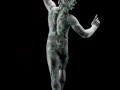 dancing faun patina bronze 003.png
