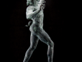 dancing faun patina bronze 004.png