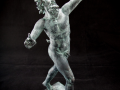 dancing faun patina bronze 005.png