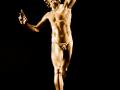 dancing faun pristine bronze 001.png