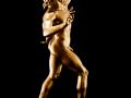 dancing faun pristine bronze 003.png
