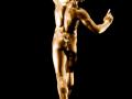 dancing faun pristine bronze 004.png