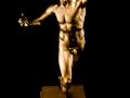 dancing faun pristine bronze 005.png