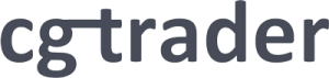 logo_cgtrader